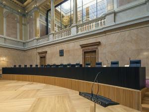 Ústavní soud zrušil zákaz maloobchodního prodeje