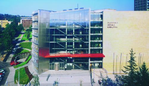 Výstava o slavném skladateli spojila Moravskou zemskou knihovnu s Francouzskou národní