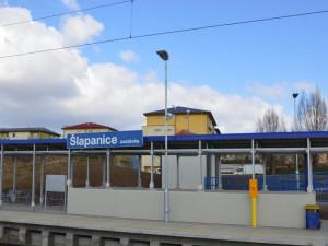Šlapanice řeší, co s uzavřením v okresech,část úřadu sídlí v Brně