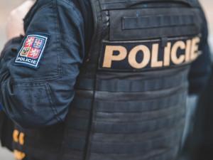 Pád muže z okna a těžce zraněná seniorka, záchranáři zasahovali v Brně na Veveří u dvou vážných případů