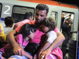 Covid přibrzdil migraci. Mladí lidé z Afriky ale stále touží po Evropě, tvrdí vědci z Brna