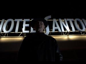Na diváky čeká hudební série z prázdných brněnských hotelů