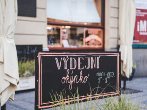 Rok od tvrdého direktu pro české podnikatele. Podívejte se, jak šel čas
