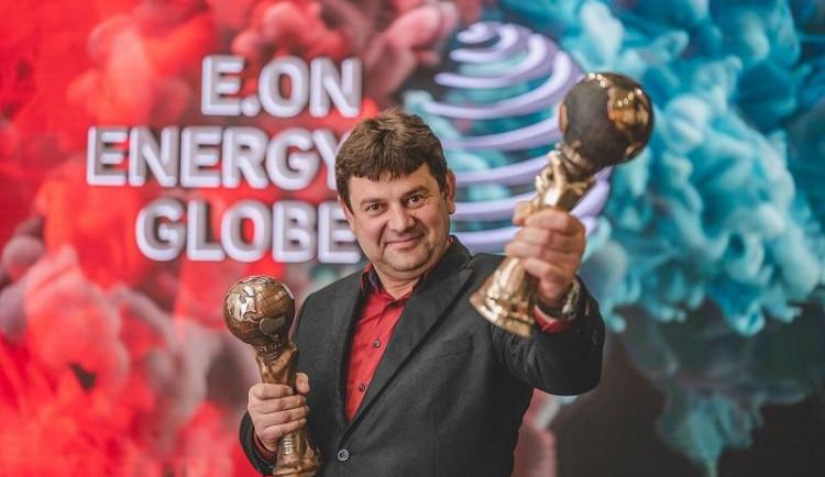 E.ON Energy Globe prodlužuje termín nominací a spustil podcast Ekotoulky