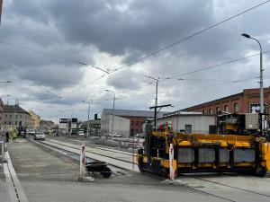 V Brně budou číhat nové dopravní pasti