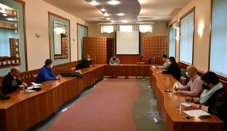 Městská koalice v Boskovicích se rozpadla, opustilo ji hnutí ANO