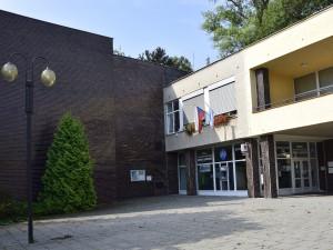 Jundrov doplatí půjčku, již mu dalo Brno kvůli vykradenému účtu