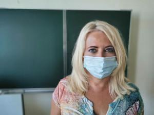 Brno poděkuje všem učitelům, rodičům i dětem za náročnou práci v době pandemie
