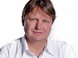 Předsedou brněnského ANO se stal řečkovický místostarosta René Černý