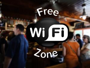 Muž v Brně chodil tajně do cizího sklepa, chytal tam Wifi