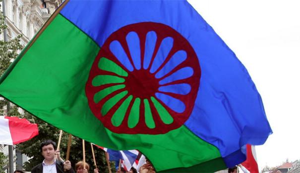 Muzeum romské kultury slaví třicáté narozeniny, chystá virtuální oslavu i procházku po Cejlu