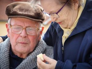 Na jižní Moravě ubylo důchodců, poprvé od roku 2013