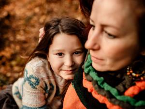 Irena Vlahovičová pomáhá rodinám onkologicky nemocných dětí. Nápad vznikl díky Dáme na vás