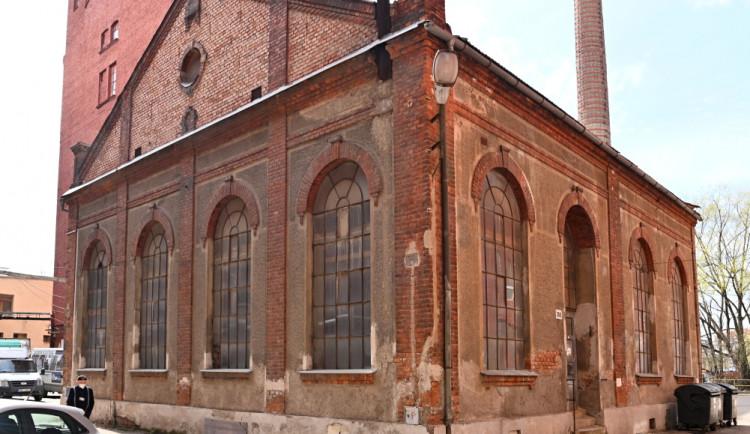 Vidina záchrany pro Mosilanu: Může se stát kulturní památkou