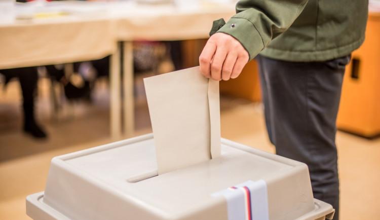 Většina jihomoravských stran má lídry pro podzimní sněmovní volby