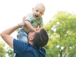 Kúspěšnému dosažení cíle může spermiím pomoci asistovaná reprodukce