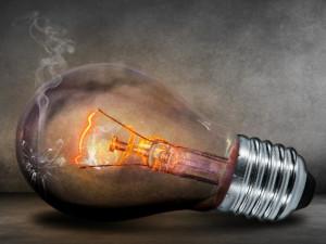 Jak poznat slušného dodavatele energií?