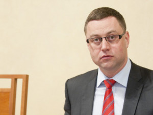 Nejvyšší státní zástupce Zeman se vzdal funkce, skončí 30. června