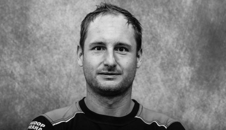 Před rokem bojoval o život, letos vyrovnal český rekord na Dakaru. Život chci žít a ne jen prožít, říká Michek