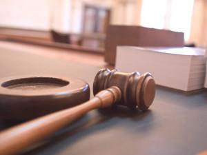 Zákaz prodeje ve večerkách nebyl dostatečně odůvodněný, řekl Nejvyšší správní soud