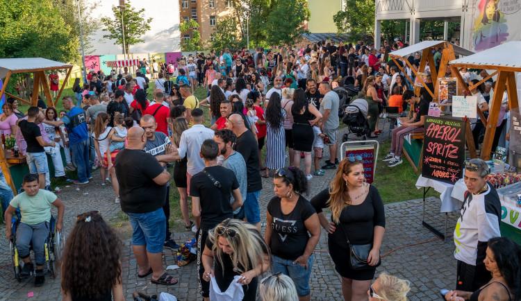 V Bronxu vypukne Ghettofest, nabídne městskou zvířecí hru