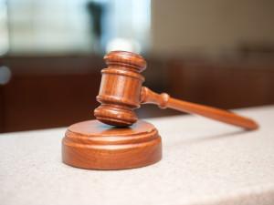 Soud v Brně zprostil muže obžaloby z vraždy mladíka na Hodonínsku