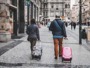 Cestovní ruch i díky zjednodušení podmínek ožívá, Češi plánují dovolenou v Evropě