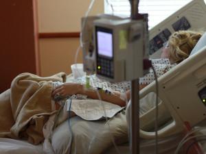 Počet kyberútoků ve zdravotnickém sektoru loni se meziročně zvedl o 267 procent