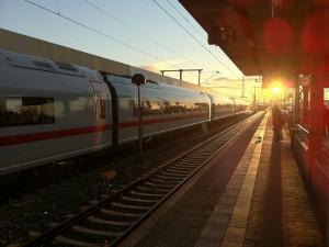 Vysokorychlostní tratě přiblíží Brno nejen Praze, ale i Vídni nebo Varšavě