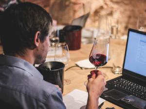 V Brně se volilo TOP 77 vín, odborníci hodnotili přes 800 vzorků