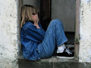 Dětí s psychickými problémy přibývá, řada z nich neví, jak své problémy řešit a ubližuje si