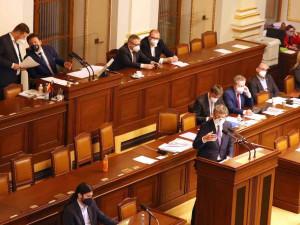 Strany zastoupené ve Sněmovně mají o jihomoravských lídrech jasno