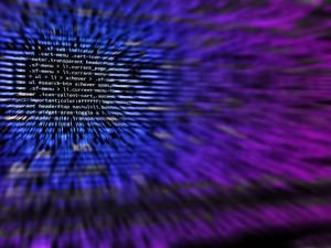 Bankovní asociace: Útoky hackerů na klienty bank rapidně narůstají