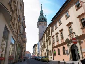 V brněnské Staré radnici vznikne stálá expozice o dějinách 20. století
