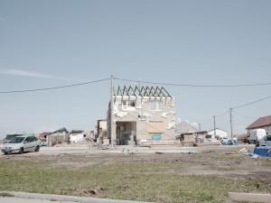 OBRAZEM: Jižní Morava měsíc po tornádu