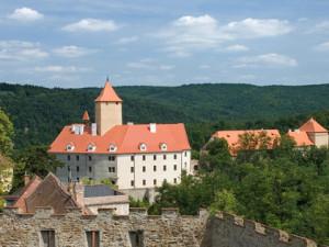 Letošní sezona na jihu Moravy je srovnatelná s loňskem, táhly novinky