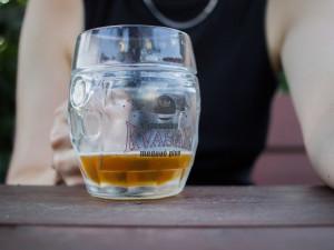 Turisty a milovníky zlatavého moku láká Tišnovská pivní stezka