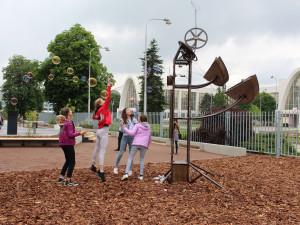 Po tornádu do Brna. Město pozve děti ze zasažených lokalit na prázdniny