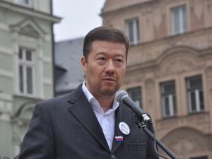 SPD použila v kampani fotku spolku z Brněnska, po jeho výzvě ji stáhne