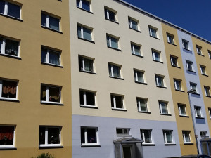 Studenti v Brně si letos připlatí za pronájem bytů