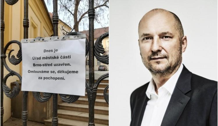 Žalobkyně chce v kauze Stoka pro Švachulu čtrnáct let vězení