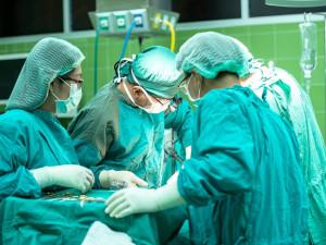 Brno bude s krajem i ministerstvem pracovat na elektronizaci zdravotnictví