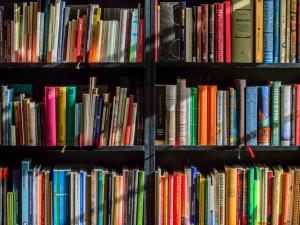 Českým nakladatelům chybí papír na knihy. Některé tituly možná do Vánoc nestihnou