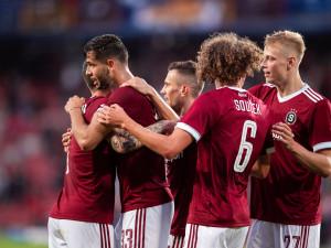 Fotbalový svátek: Líšeň přivítá v poháru pražskou Spartu