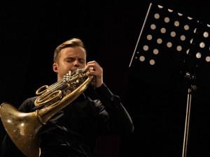 Prestižní brněnské soutěže se zúčastní hudebníci z celého světa