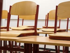 Brno dalo do opravy školských zařízení 227 milionů