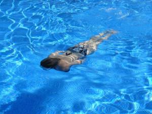 Znojmo si na stavbu bazénu vezme úvěr 275 milionů korun na jednadvacet let