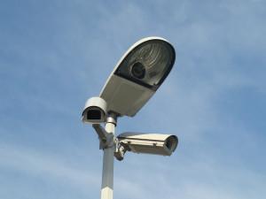 Brňané budou více pod dozorem, v ulicích přibudou nové kamery