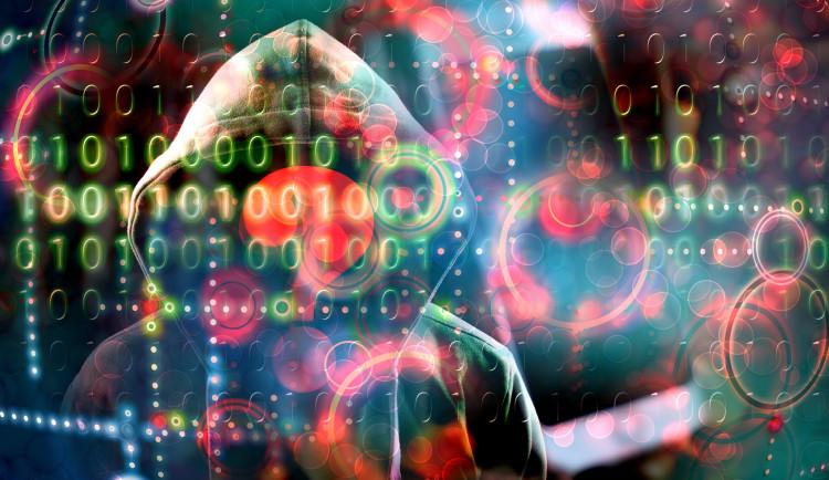 V Brně startuje veletrh studijních příležitostí – Studuj kyber!