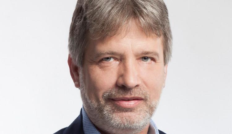 Demontáž sociálního státu nepřipustíme, burcuje jihomoravský lídr ČSSD Roman Onderka